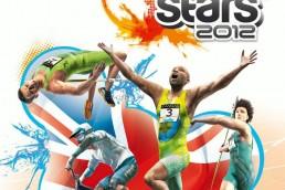 SummerStars 2012 // Wii