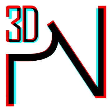 2019_LogoB_72dpi