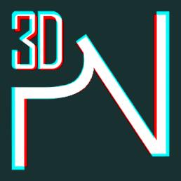2019_LogoB_inverted_72dpi
