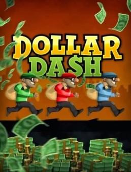 DollarDash // XBox 360
